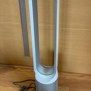 Dyson - ダイソン 空気清浄機 TP02  フィルター新品