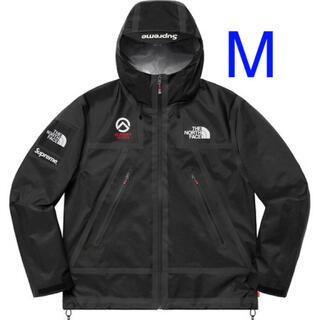Supreme - supreme The North Face Shell Jacket Mサイズ