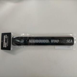 NEIGHBORHOOD - NEIGHBORHOOD × WIND AND SEA お香立て