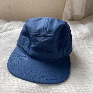 Columbia - コロンビア Columbia  キャップ 帽子