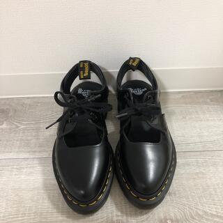 ドクターマーチン(Dr.Martens)のシューズ(ローファー/革靴)