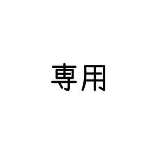 フジフイルム(富士フイルム)のうっちー様専用(フィルムカメラ)