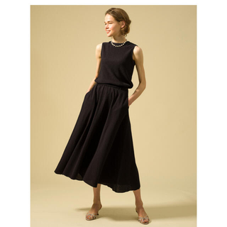 Ron Herman - ロンハーマン Yoryu Jersey Skirt