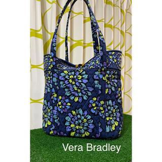 Vera Bradley - ⭐️Vera Bradley‼️⭐️2WAYショルダートートバッグ