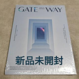 【新品未開封】ASTRO GATEWAY