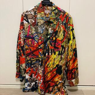 Vivienne Westwood - viviennewestwood シャツ