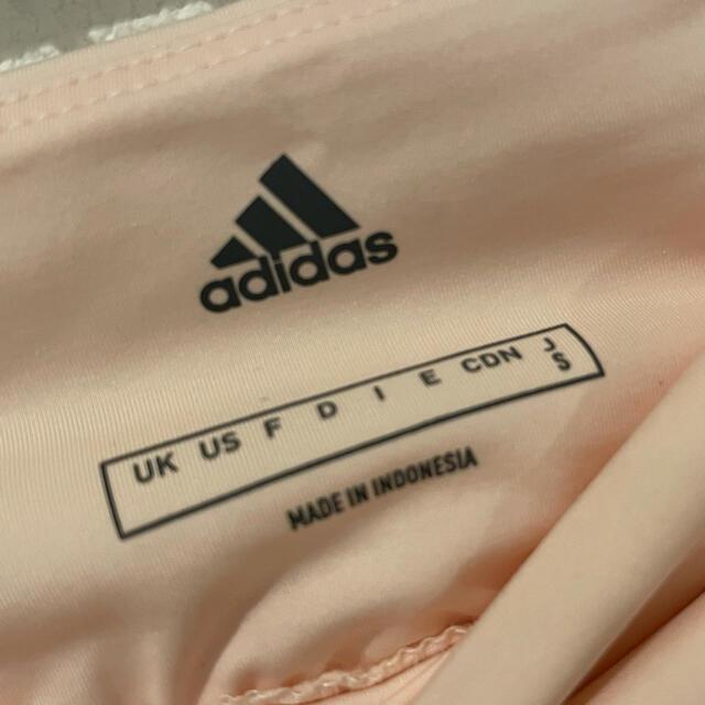 adidas(アディダス)の⭐︎新品⭐︎アディダスゴルフ レディース スカート ゴルフウエア スポーツ/アウトドアのゴルフ(ウエア)の商品写真