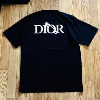 Dior - DIOR Tシャツ