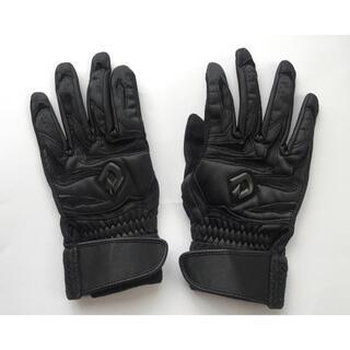 ウィルソン(wilson)のウィルソン ディマリニ バッティング手袋 両手用 Mサイズ(その他)