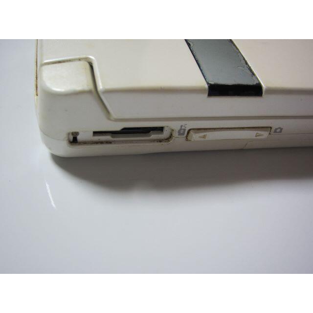 SAMSUNG(サムスン)のソフトバンク  821sc SIMフリー  スマホ/家電/カメラのスマートフォン/携帯電話(携帯電話本体)の商品写真
