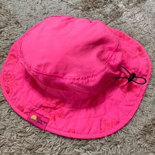 コストコ(コストコ)の帽子 子供用 コストコ 水遊び用(帽子)