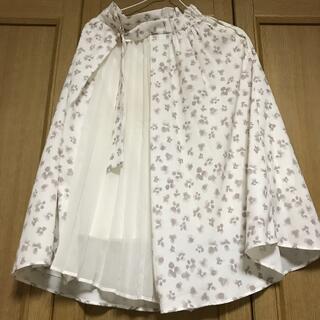 アールディールージュディアマン(RD Rouge Diamant)のRDルージュディアマンスカート(ロングスカート)