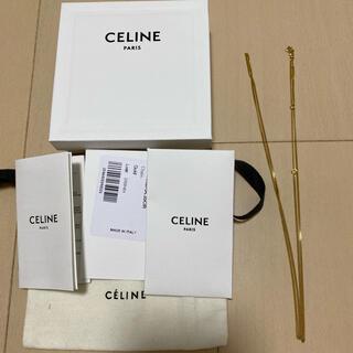 celine - セリーヌ ネックレス