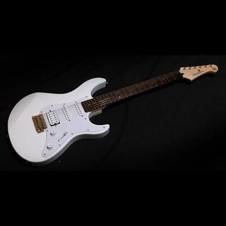 ヤマハ(ヤマハ)のYamaha Pacifica 012(エレキギター)