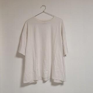 ハレ(HARE)のHARE オーバーサイズ Tシャツ(Tシャツ/カットソー(半袖/袖なし))