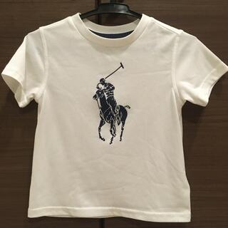 POLO RALPH LAUREN - Ralph Lauren Tシャツ