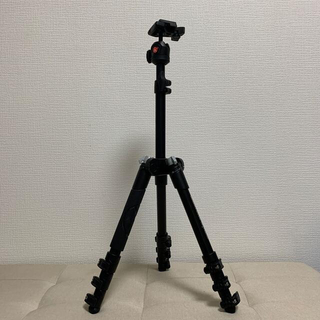 Manfrotto - Manfrotto befree one