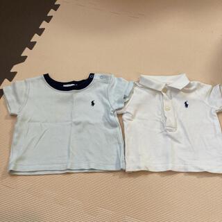 ラルフローレン(Ralph Lauren)のラルフローレン  60(Tシャツ)