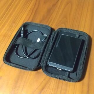 BUFFALO 2.5inch USB3.0接続外付けポータブルHDD