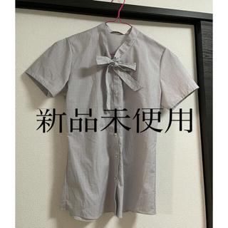 アオキ(AOKI)の【新品未使用】AOKI スーツ インナーレミュー パーフェクトスーツファクトリー(スーツ)