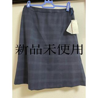 アオキ(AOKI)の【新品未使用】AOKI スーツインナー レミュー パーフェクトスーツファクトリー(スーツ)