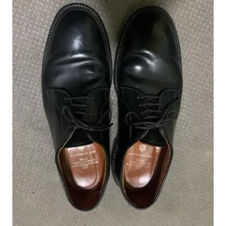 Alden - オールデン9901 コードバン日本未発売 Budapester Schuhe別注