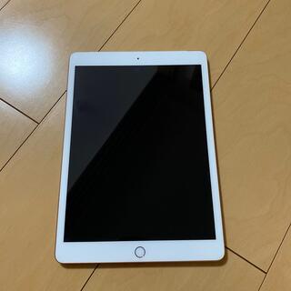 Apple - Apple 第8世代 iPad Wi-Fi版 32GB