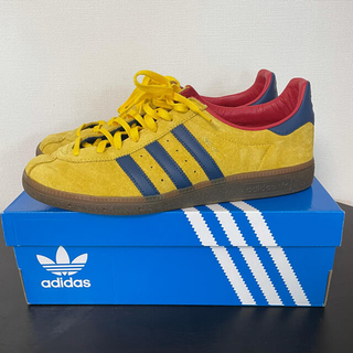 "adidas - 【極美品】adidas SNS GT ""London"" 28.0cm"