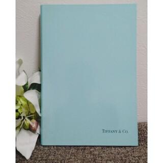 Tiffany & Co. - ☆Tiffany&Co.☆   ティファニー  レターセット