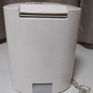 Panasonic - National F-YZC60 除湿乾燥機