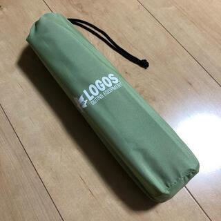 ロゴス(LOGOS)のザブトン 枕(その他)