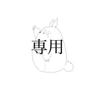 ジブリ(ジブリ)のジブリDVD 20作品本編ディスクまとめ売り(アニメ)