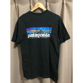 patagonia - Patagonia パタゴニアTシャツ