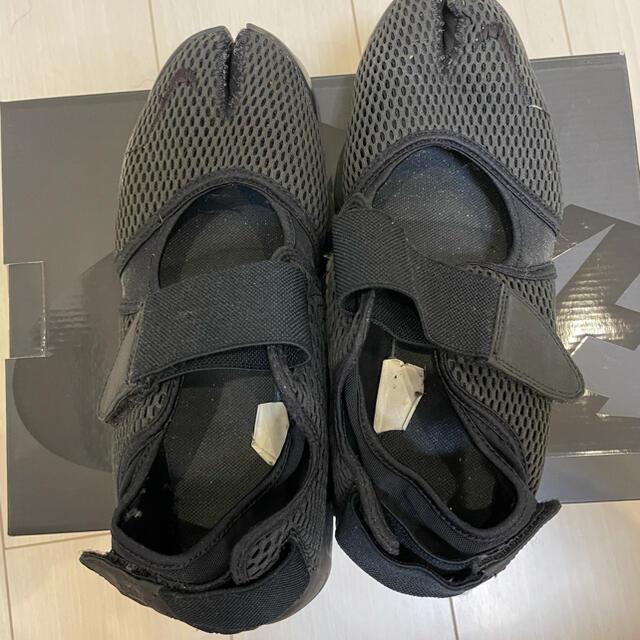 NIKE(ナイキ)のNike エアリフト メンズの靴/シューズ(スニーカー)の商品写真