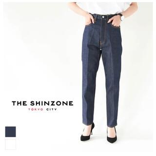 Shinzone - シンゾーン  IVY JEANS アイビージーンズ