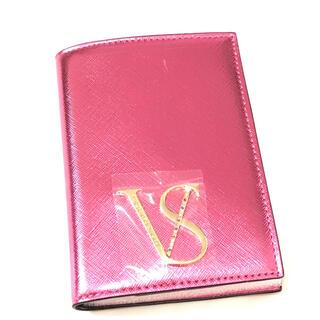 Victoria's Secret - 【最終値下げ!!!】まもなく出品削除★即購入大歓迎★パスポートケース★