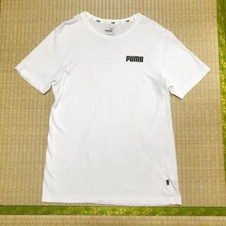 プーマ(PUMA)のPuma   半袖 Tシャツ プーマ(Tシャツ/カットソー(半袖/袖なし))