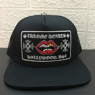 [Chrome       Hearts] -.帽子33