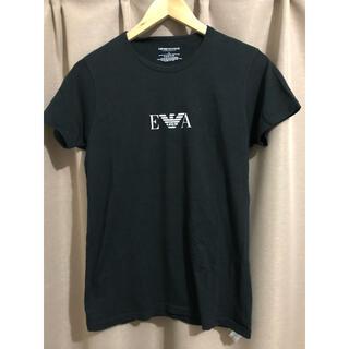 エンポリオアルマーニ(Emporio Armani)のARMANI アルマーニ Tシャツ(Tシャツ/カットソー(半袖/袖なし))