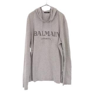 バルマン(BALMAIN)のBALMAIN バルマン パーカー(パーカー)