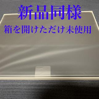 Apple - iPad Pro Smart Keyboard 開封未使用品