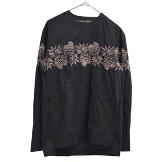 sacai - Sacai サカイ 長袖シャツ