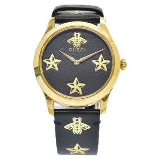 グッチ(Gucci)のGUCCI グッチ ウォッチ(腕時計(アナログ))