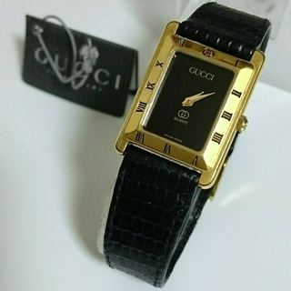 Gucci - 腕時計GUCCI グッチ