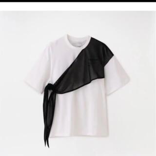 ニードルス(Needles)のyoshio kubo Tシャツ求(Tシャツ/カットソー(半袖/袖なし))