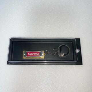 シュプリーム(Supreme)のシュプリーム Hohner Keychain(キーホルダー)
