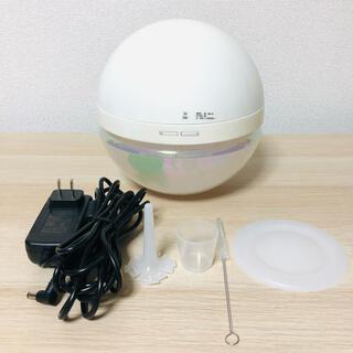 マジックボール 空気洗浄機 アンティバック2K