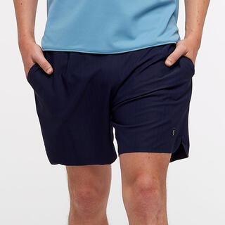 ナイキ(NIKE)のNIKELAB × RF Wimbledon Short Sサイズ(ウェア)
