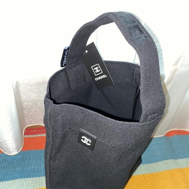 CHANEL(シャネル)のワンハンド ミニトートバッグ シャネル レディースのバッグ(ハンドバッグ)の商品写真