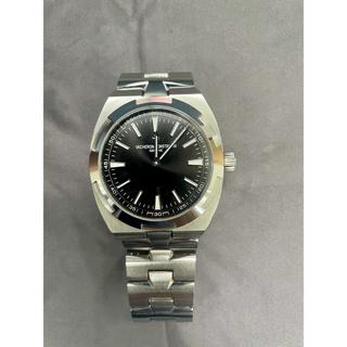 VACHERON CONSTANTIN - メンズ 腕時計